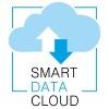 Progetto SMART DATA CLOUD
